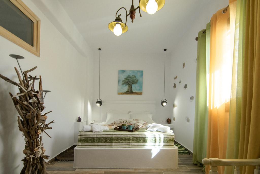 Fanari Suite