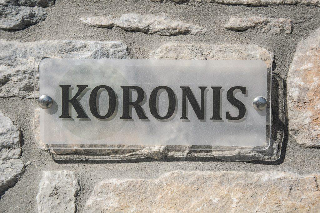 Koronis_01