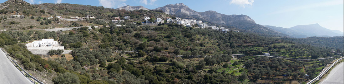elaiolithos surroundings