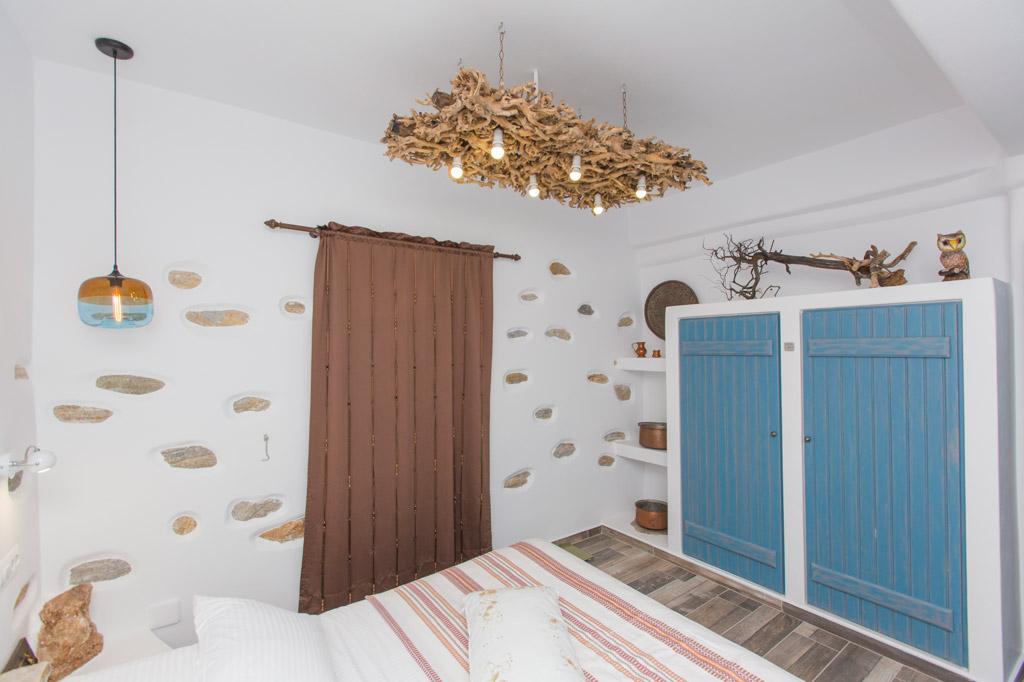 Koronos Suite